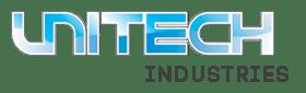 Unitech Industries