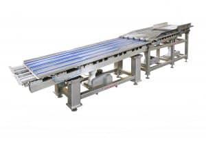 Vibratory Conveyors