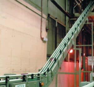 Magnetic Elevators