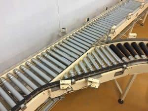 Conveyor Systems UK, Conveyor Systems Manufacturers UK
