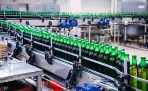 conveyor systems uk